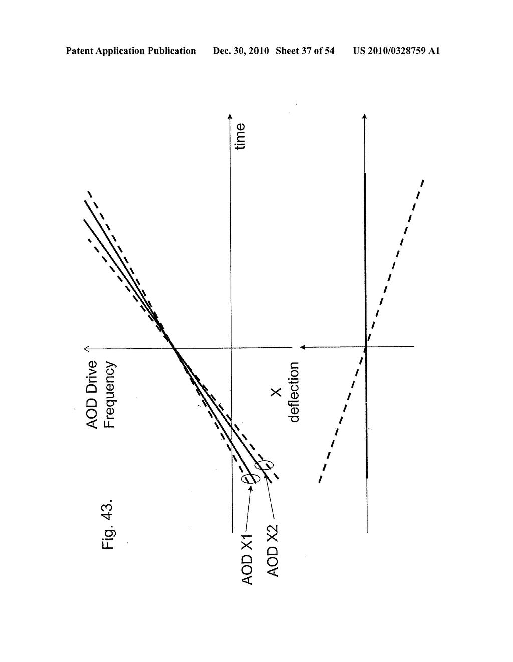 IMAGING APPARATUS AND METHODS - diagram, schematic, and image 38