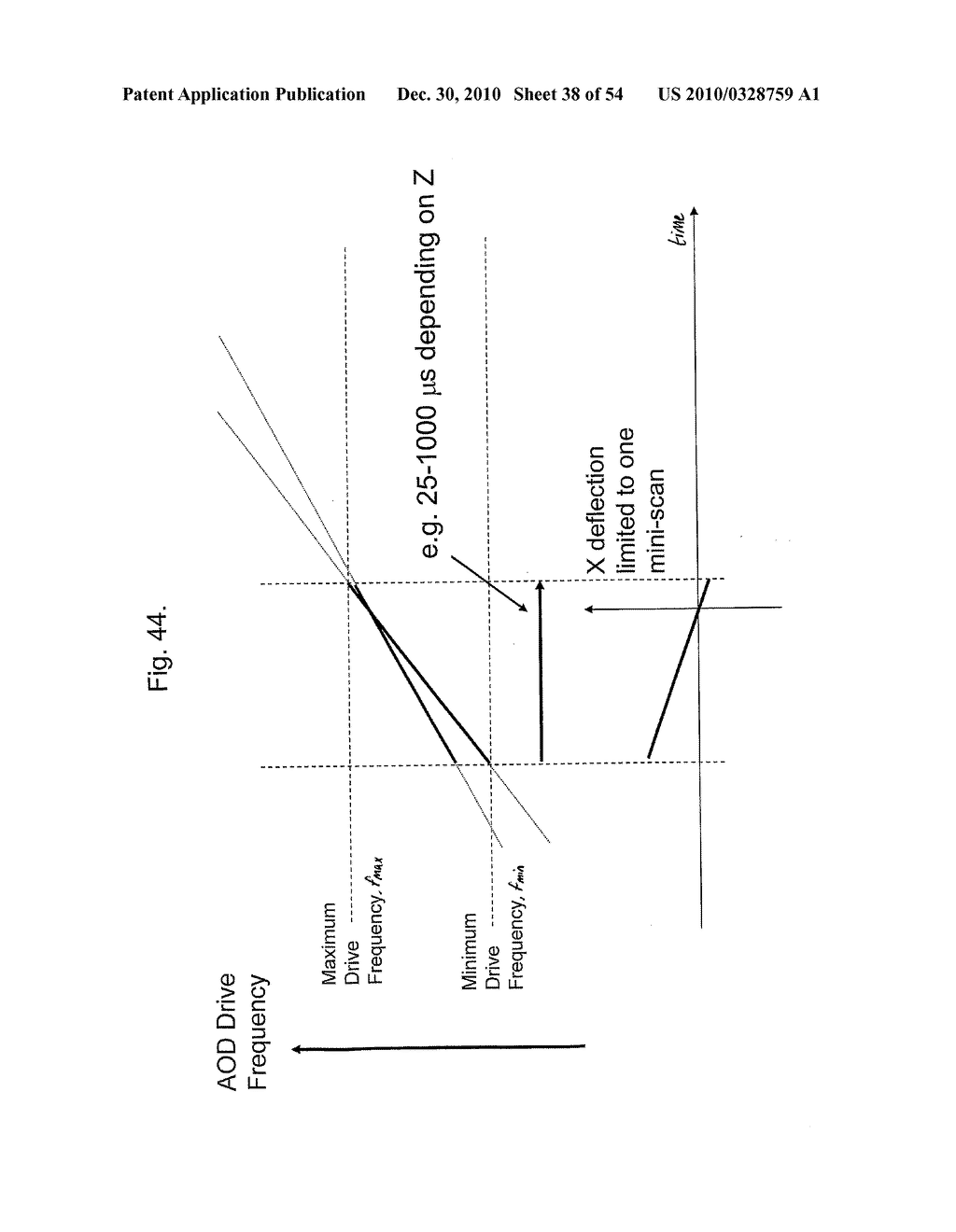 IMAGING APPARATUS AND METHODS - diagram, schematic, and image 39