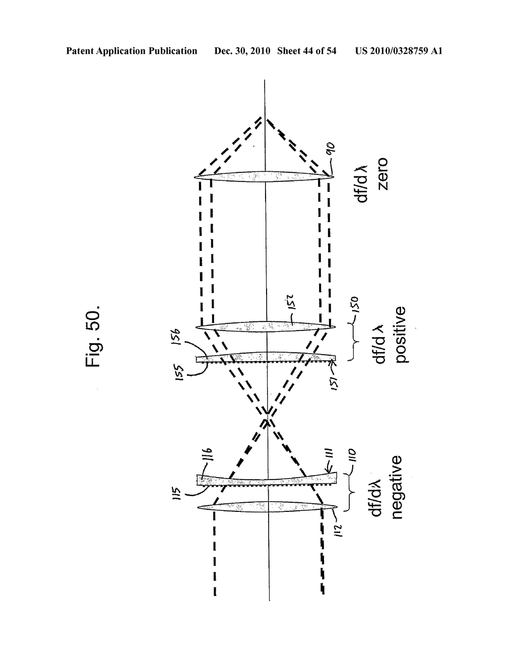 IMAGING APPARATUS AND METHODS - diagram, schematic, and image 45