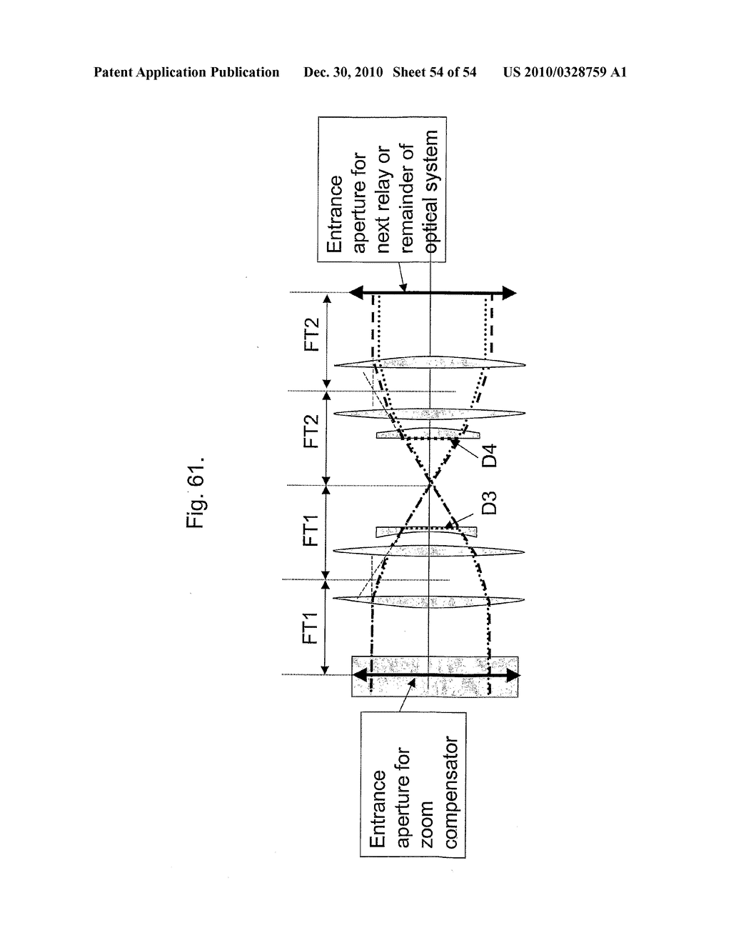 IMAGING APPARATUS AND METHODS - diagram, schematic, and image 55