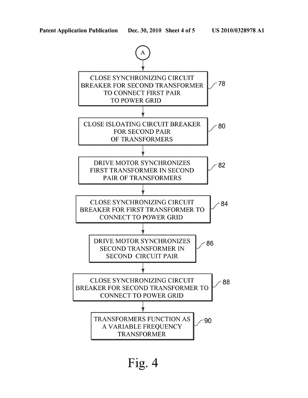 Variable Frequency Transformer Having Multiple Horizontal Rotary Voltage Autotransformer Wiring Diagram Image Transformers With Common Controls And Infrastructure Method