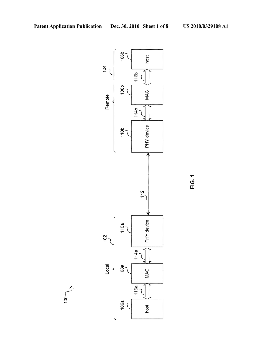 Method And System For Jitter And Frame Balance And/Or Rebalance For EEE Refresh Cycles - diagram, schematic, and image 02