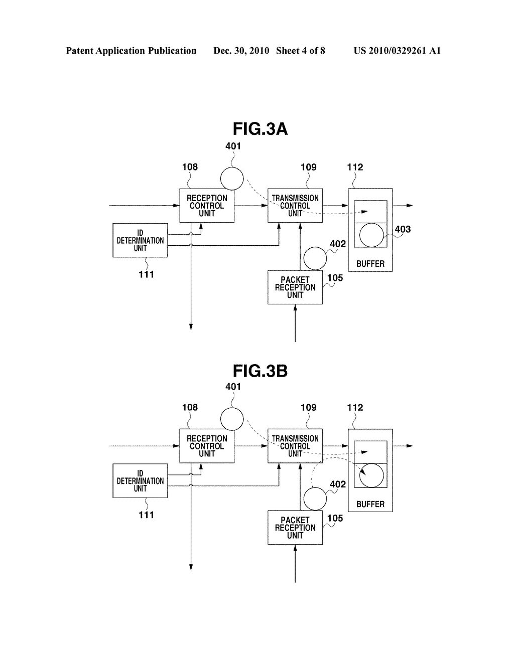 DATA PROCESSING APPARATUS, DATA PROCESSING METHOD AND COMPUTER-READABLE MEDIUM - diagram, schematic, and image 05