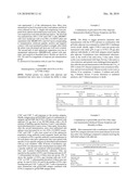 VACCINES AGAINST HERPES SIMPLEX VIRUS TYPE 2: COMPOSITIONS AND METHODS FOR ELICITING AN IMMUNE RESPONSE diagram and image