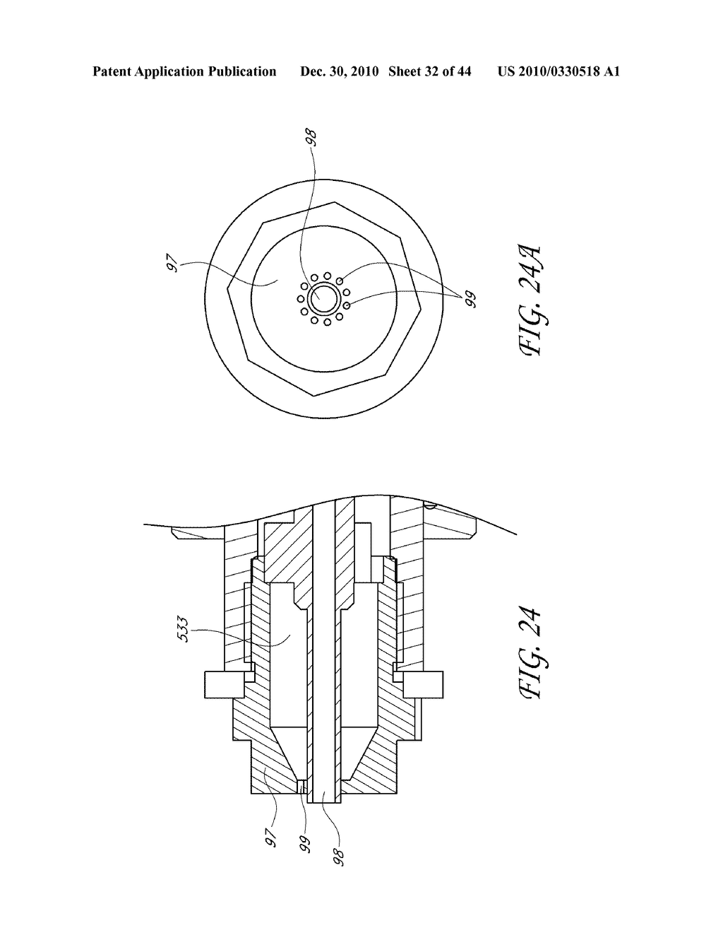 HEAT ENGINE WITH NOZZLE - diagram, schematic, and image 33