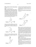 Hydroxymethyl Linkers For Labeling Nucleotides diagram and image