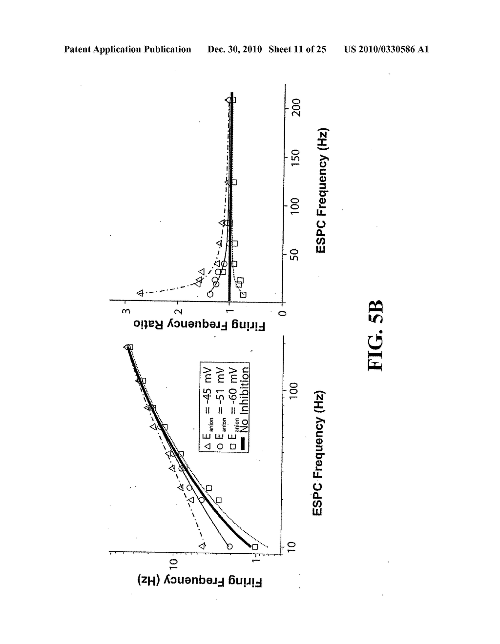 METHOD FOR IDENTIFYING COMPOUNDS FOR TREATMENT OF PAIN - diagram, schematic, and image 12