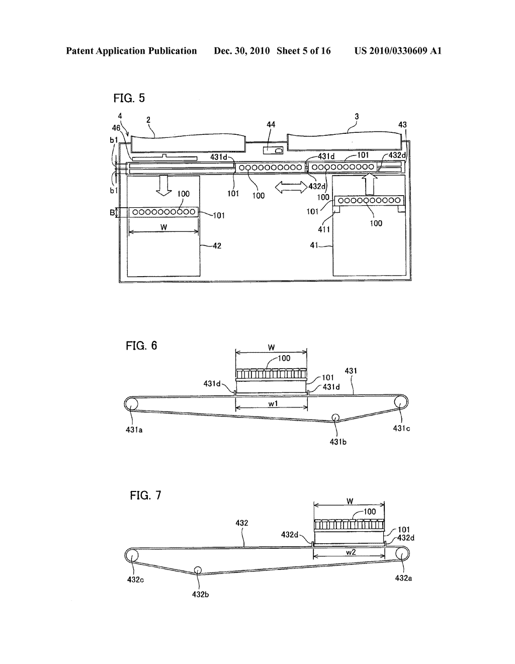 ANALYSIS APPARATUS AND ANALYSIS METHOD - diagram, schematic, and image 06