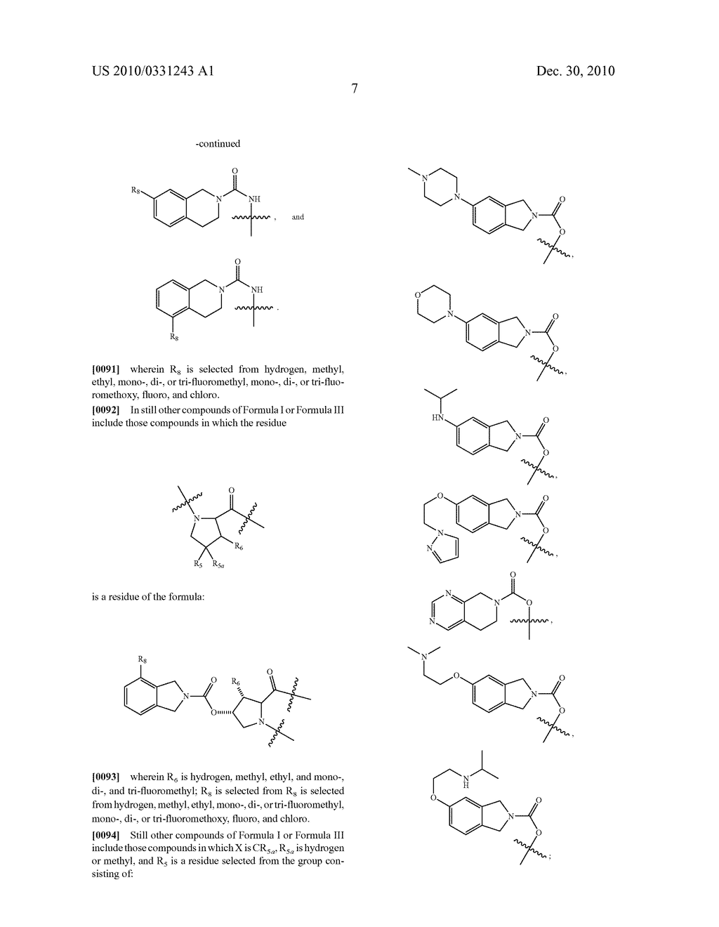 ORGANIC COMPOUNDS AND THEIR USES - diagram, schematic, and image 08