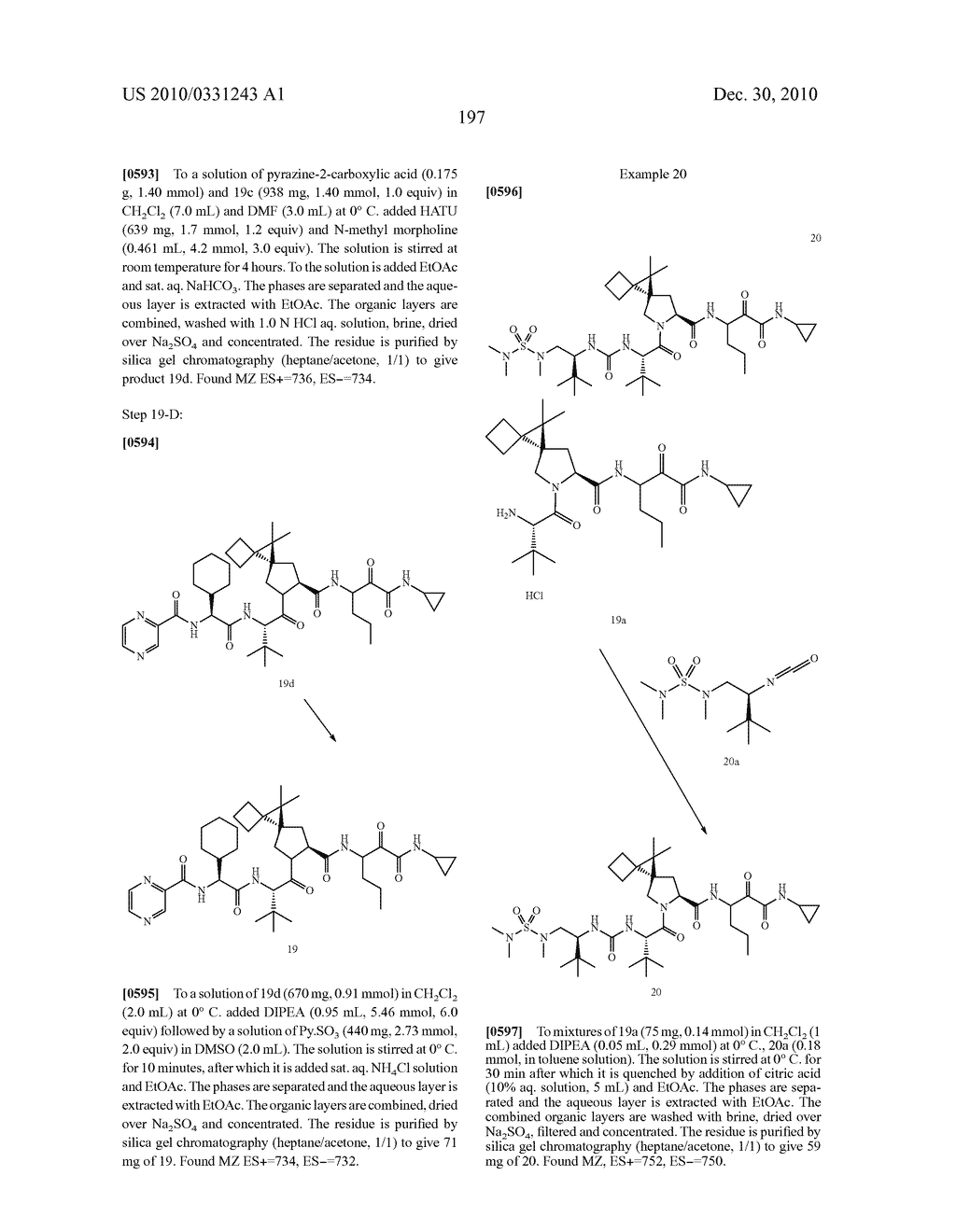 ORGANIC COMPOUNDS AND THEIR USES - diagram, schematic, and image 198