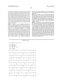 PHARMACEUTICAL COMPOSITION, FOOD OR DRINK, AND METHODS RELATED THERETO diagram and image