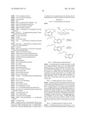 6-(Aminoalkyl)Indazoles diagram and image
