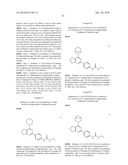 OXO-HETEROCYCLE FUSED PYRIMIDINE COMPOUNDS, COMPOSITIONS AND METHODS OF USE diagram and image