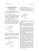 ENANTIOMERS OF SPIRO-OXINDOLE COMPOUNDS AND THEIR USES AS THERAPEUTIC AGENTS diagram and image