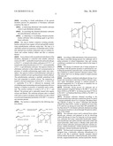 Process for Preparation of Sevelamer Carbonate diagram and image