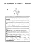 Devices for continual monitoring and introduction of gastrointestinal microbes diagram and image