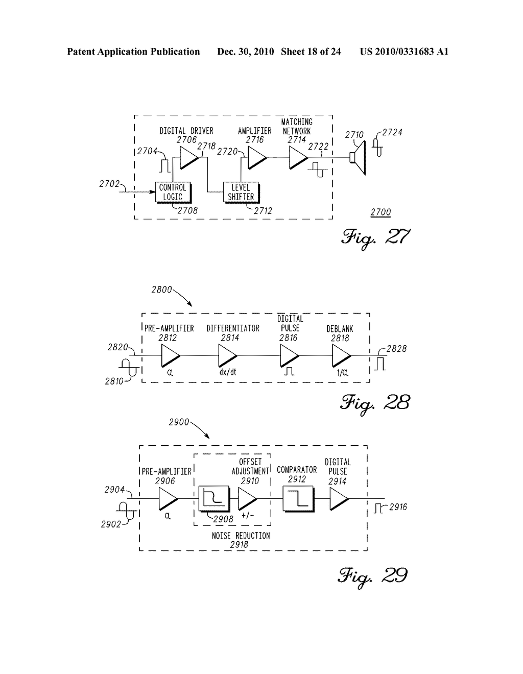 SENSING MODULE FOR ORTHOPEDIC LOAD SENSING INSERT DEVICE - diagram, schematic, and image 19