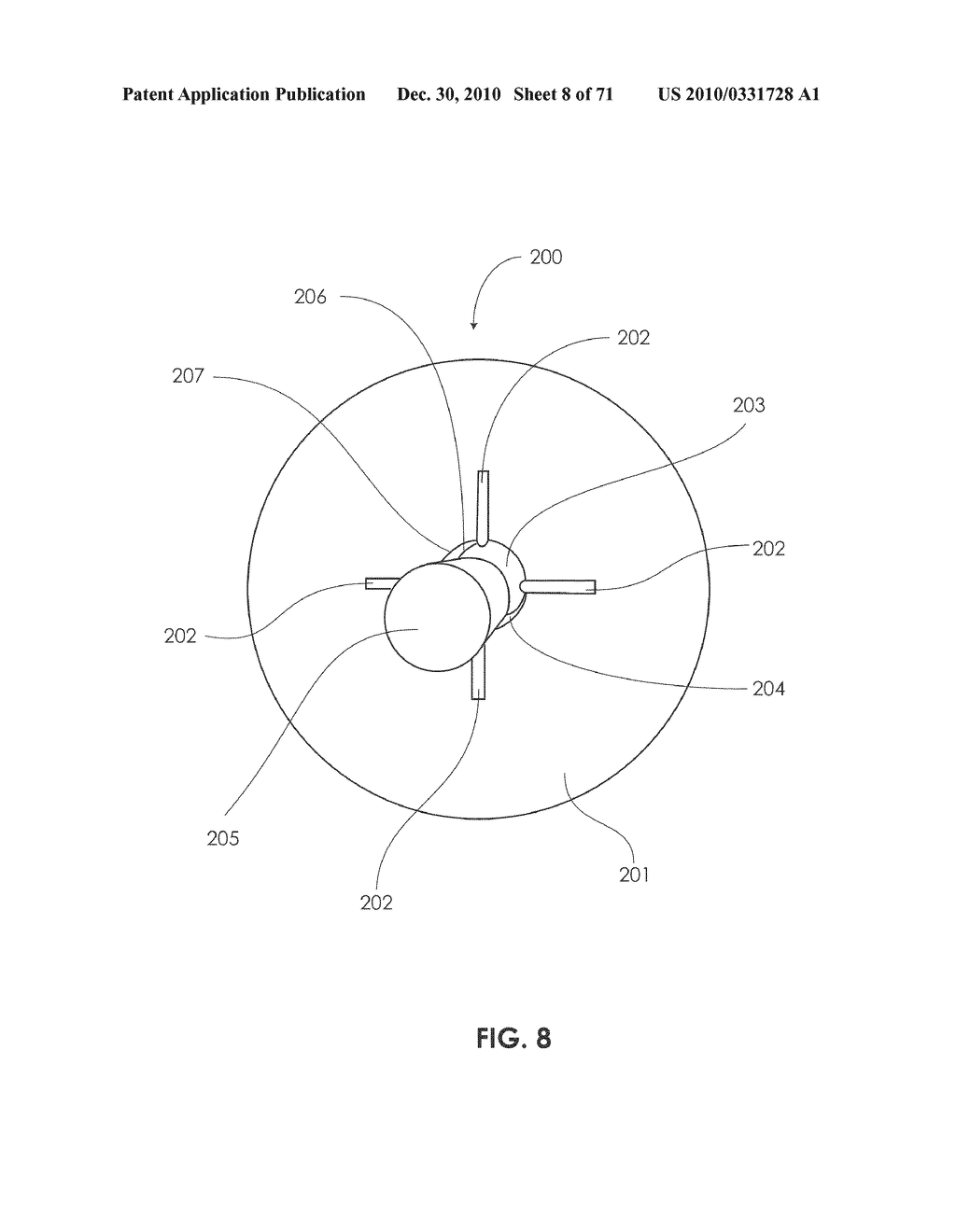 INTEGRATED DEVICES HAVING EXTRUDED ELECTRODE STRUCTURES AND METHODS OF USING SAME - diagram, schematic, and image 09