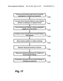 System and method for participation in energy-related markets diagram and image
