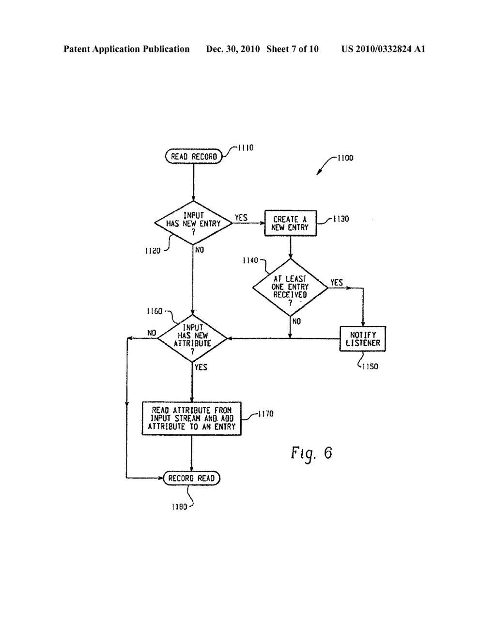 SYSTEM AND METHOD OF MOBILE LIGHTWEIGHT CRYPTOGRAPHIC DIRECTORY ACCESS - diagram, schematic, and image 08