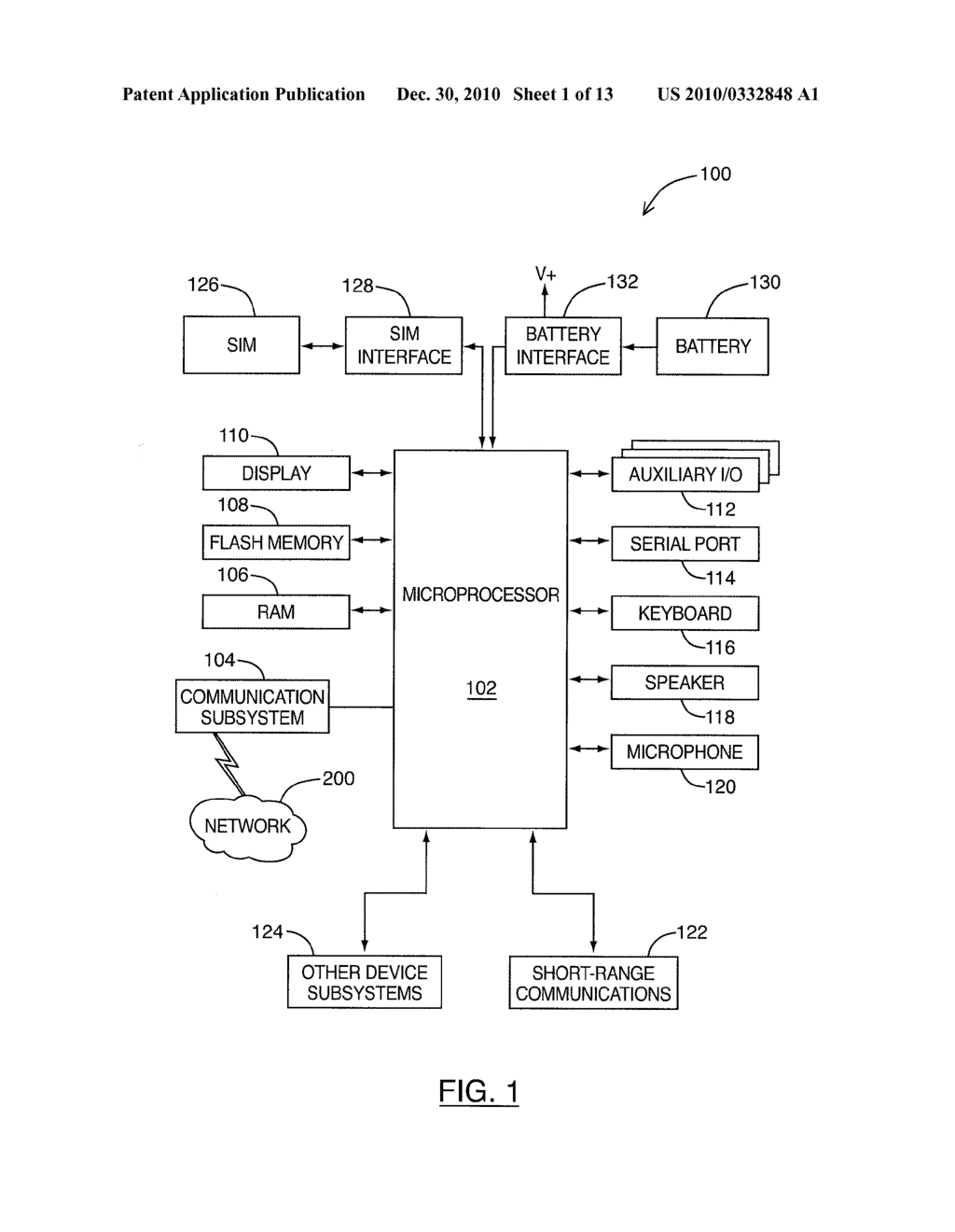 SYSTEM AND METHOD FOR CODE SIGNING - diagram, schematic, and image 02