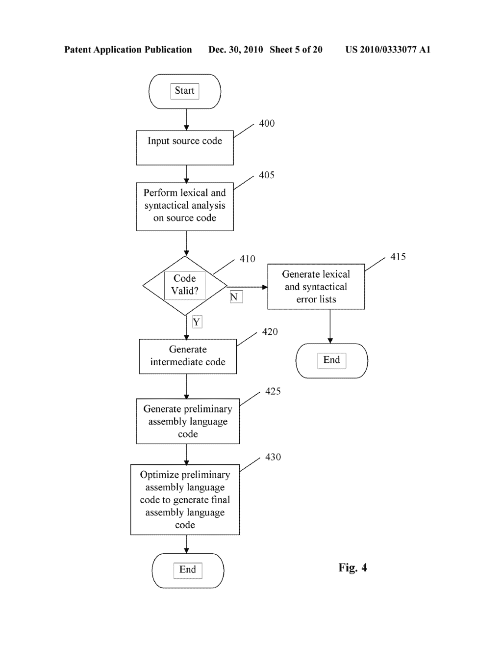 Apparatus, Method, and Software for Analyzing Network Traffic in a Service Aware Network - diagram, schematic, and image 06