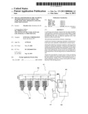 Multi-Layer Piezoelectric Element, Method for Manufacturing The Same, Injection Apparatus and Fuel Injection System diagram and image