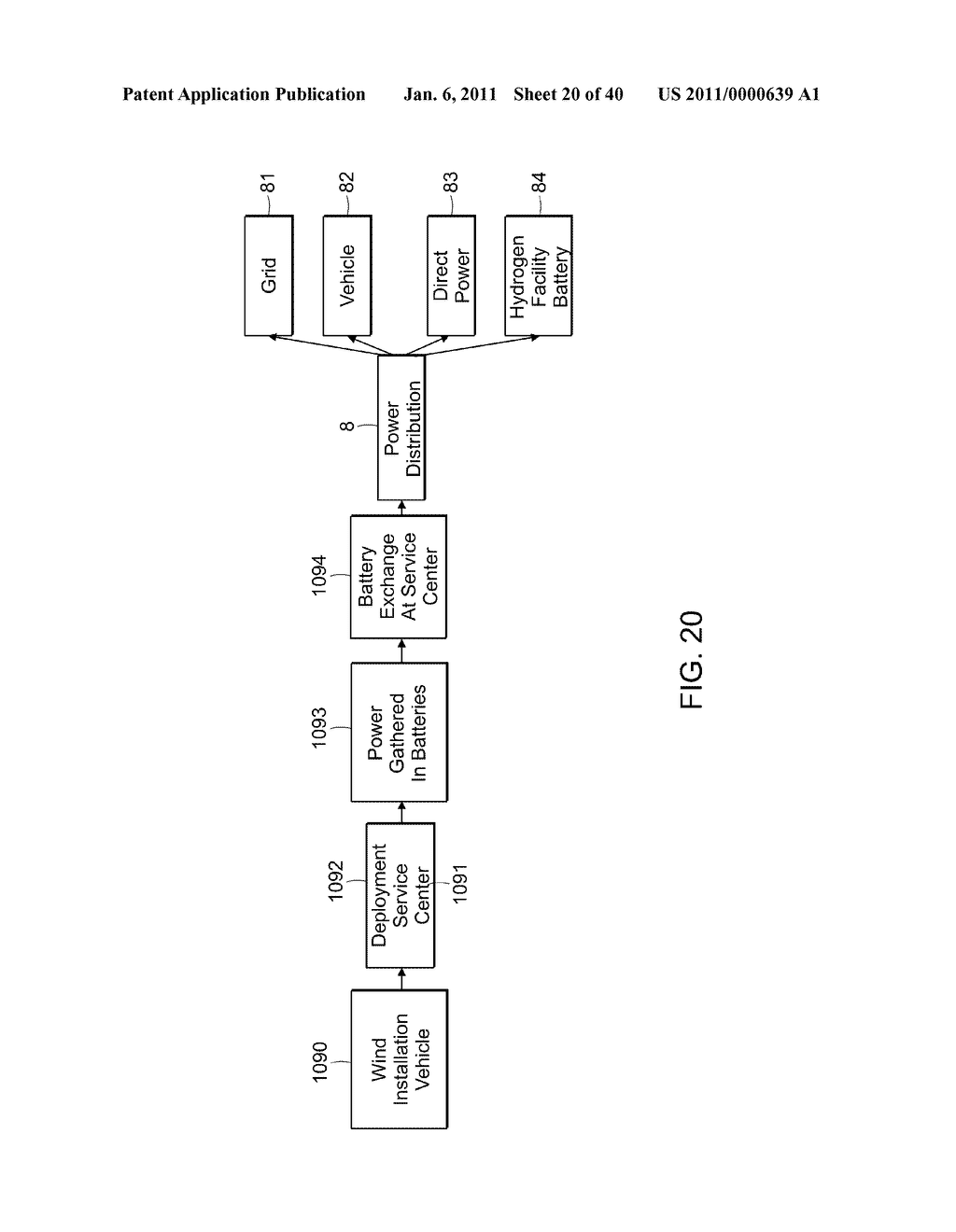 System and Method for Creating an Open Loop with Optional Closed-Loop Riparian Geothermal Infrastructure - diagram, schematic, and image 21