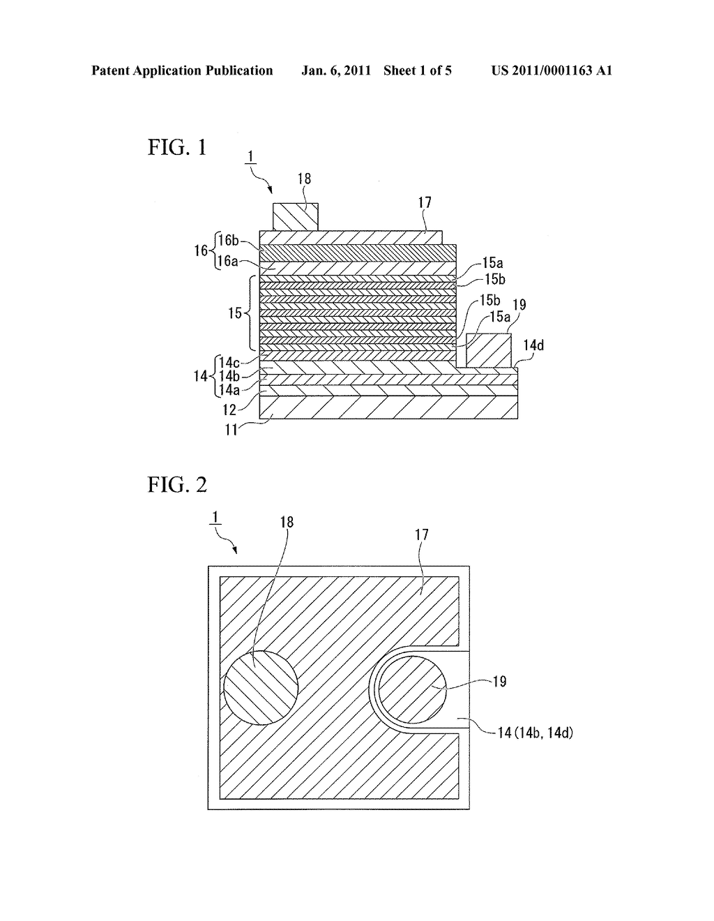 METHOD FOR PRODUCING GROUP III NITRIDE SEMICONDUCTOR LIGHT-EMITTING DEVICE, GROUP III NITRIDE SEMICONDUCTOR LIGHT-EMITTING DEVICE, AND LAMP - diagram, schematic, and image 02
