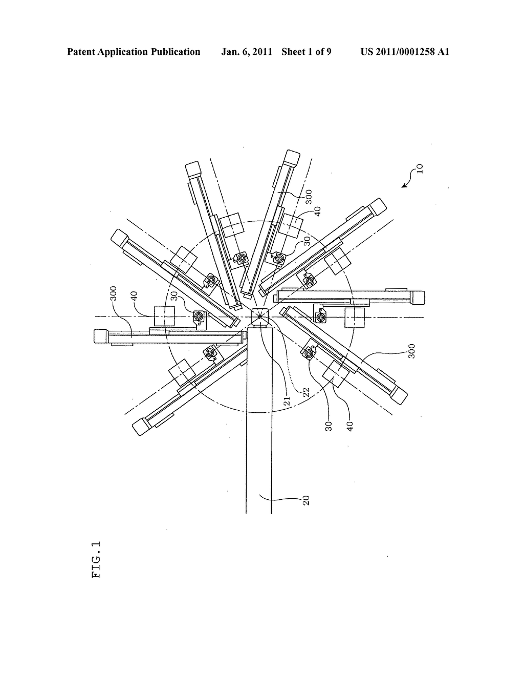 MOLTEN RESIN SUPPLY METHOD, MOLTEN RESIN SUPPLY DEVICE, MOLTEN RESIN COMPRESSION MOLDING METHOD, MOLTEN RESIN COMPRESSION MOLDING DEVICE, AND SYNTHETIC RESIN CONTAINER MANUFACTURING METHOD - diagram, schematic, and image 02