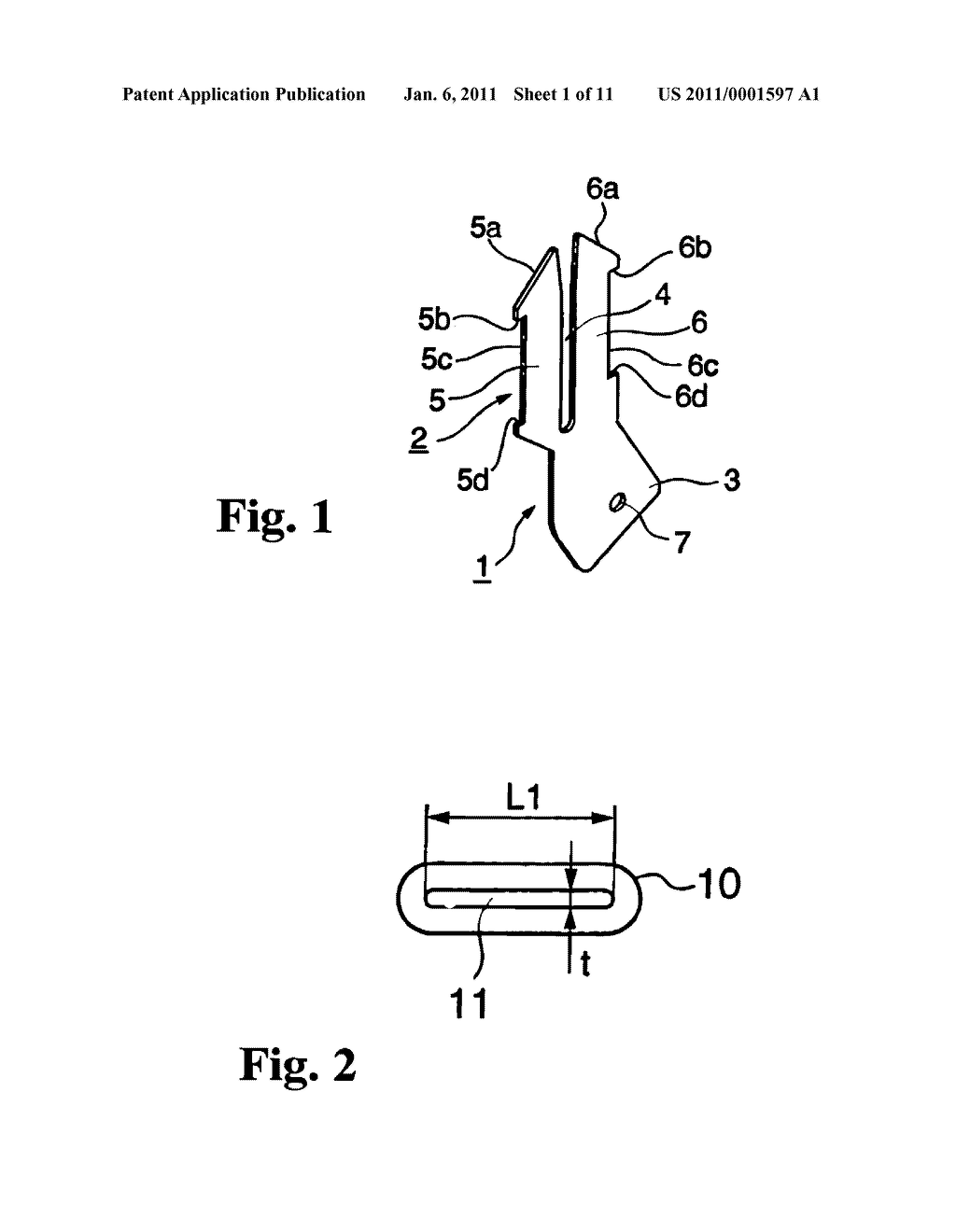 COMPONENT FIXING DEVICE AND ELECTRICAL DEVICE HAVING THE SAME - diagram, schematic, and image 02