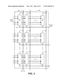 Bad Column Management with Bit Information in Non-Volatile Memory Systems diagram and image
