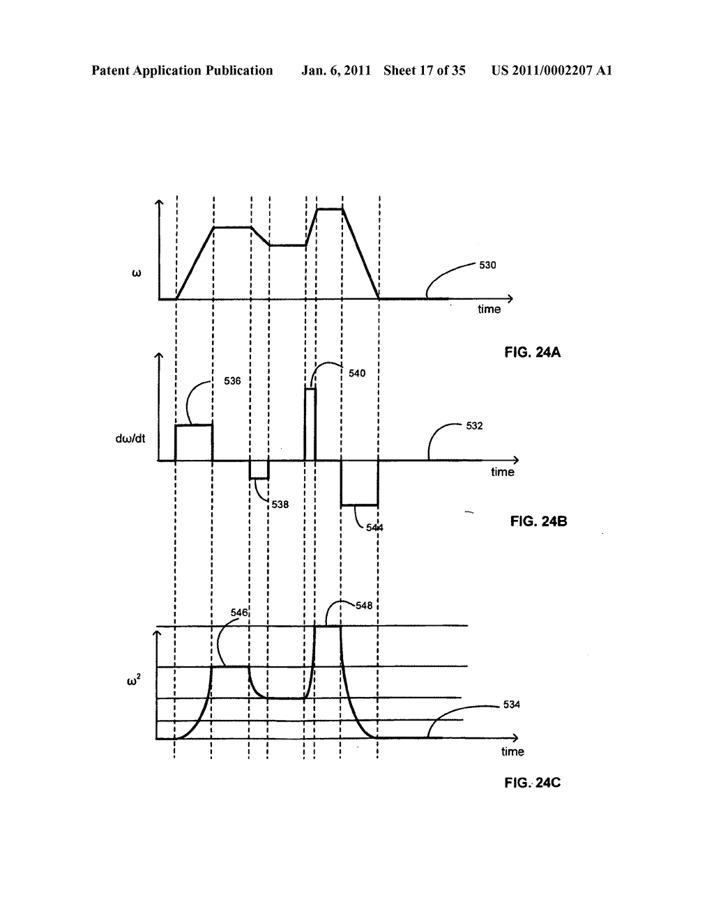 Method and system for fluid mediated disk activation and deactivation - diagram, schematic, and image 18