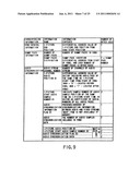 INFORMATION STORAGE MEDIUM AND INFORMATION RECORDING/PLAYBACK SYSTEM diagram and image