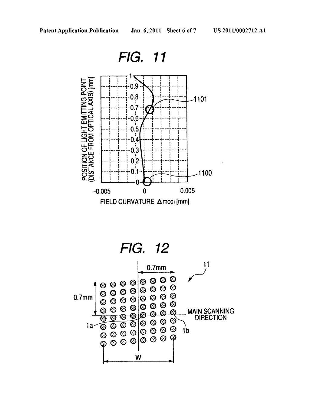 Optical scanning apparatus and image forming apparatus using the same - diagram, schematic, and image 07