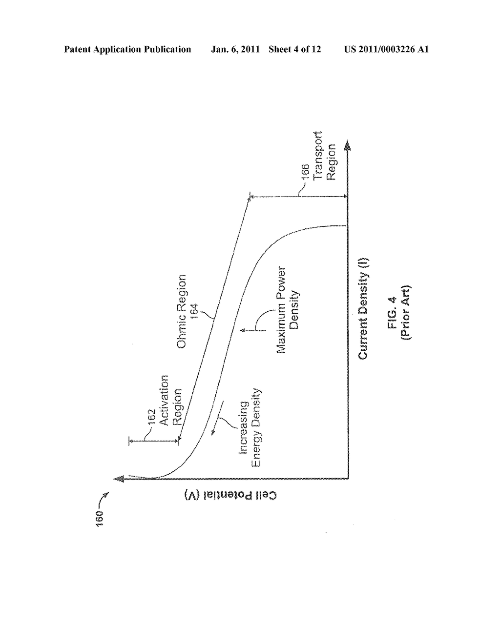 FUEL CELL APPARATUS AND METHOD OF FABRICATION - diagram, schematic, and image 05