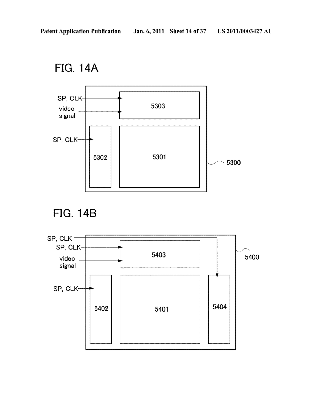 METHOD FOR MANUFACTURING SEMICONDUCTOR DEVICE - diagram, schematic, and image 15