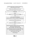 Provisioning Single-Mode and Multimode System Selection Parameters and Service Management diagram and image