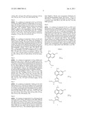 HYDROGEN CHLORIDE SALT OF A SUBSTITUTED 5-OXAZOL-2-YL-QUINOLINE COMPOUND AND A PROCESS FOR THE PRODUCTION THEREOF diagram and image