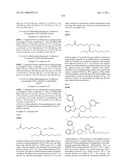 PRODRUGS OF NH-ACIDIC COMPOUNDS diagram and image