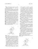 1-BUTENE TERPOLYMERS diagram and image