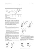 RHODIUM-PHOSPHORUS COMPLEXES AND THEIR USE IN RING OPENING REACTIONS diagram and image