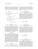 ORGANIC INORGANIC COMPOSITE MATERIAL AND UTILIZATION THEREOF diagram and image