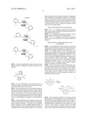 HETEROGENEOUS DIMERIZATION OF ALPHA-OLEFINS WITH ACTIVATED METALLOCENE COMPLEXES diagram and image