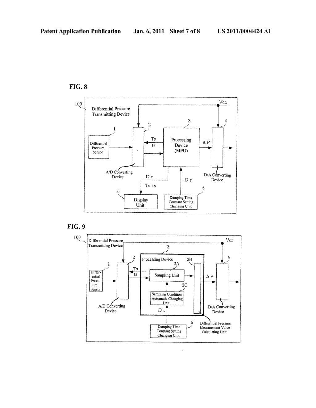 differential pressure transmitter diagram, schematic, and image 08 Differential Dimension Diagram