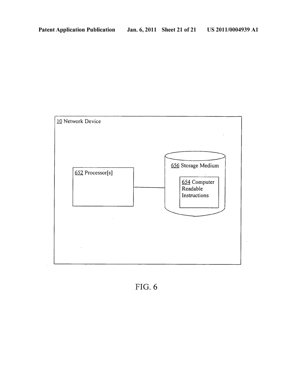 Obfuscating identity of a source entity affiliated with a communique in accordance with conditional directive provided by a receiving entity - diagram, schematic, and image 22