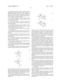 ELECTRODEPOSITABLE COATING COMPOSITION CONTAINING A CYCLIC GUANIDINE diagram and image