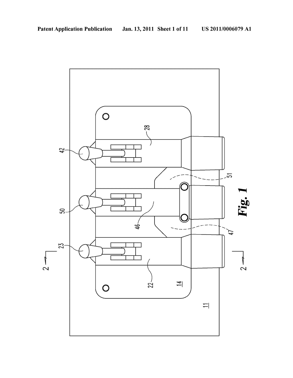 FROZEN CONFECTION MACHINE HAVING SIMULTANEOUS DISPENSING OF TWO FLAVORS WITH CLOG INHIBITING MECHANISM - diagram, schematic, and image 02