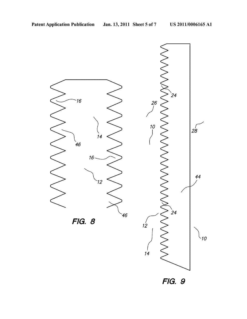 APPLICATION OF CONFORMAL SUB BOUNDARY LAYER VORTEX