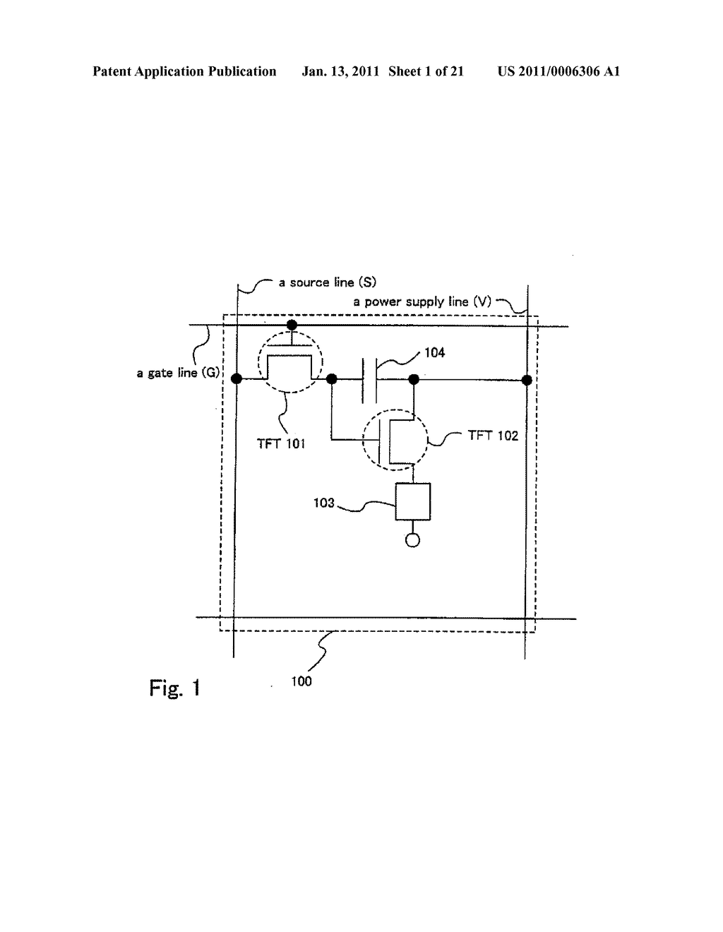 LIGHT EMITTING DEVICE - diagram, schematic, and image 02
